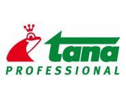 Logo_Tana-Professional-1