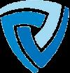 logotip_kliningovoj-kompanii