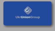 ukr_union.png