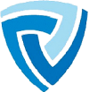 logotip_kliningovoj-kompanii.png
